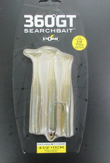 Storm Storm 360GT Searchbait Minnow
