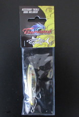 Tsunami Tsunami Forktail Candy