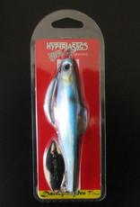 Hyperlastics Dartspin Pro