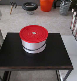 Challenge Challenge Bait Bucket
