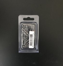 Tactical Anglers TA Power Clip