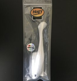 Hogy Lures Hogy Paddle Tail