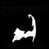 Eastman's Sport & Tackle