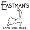 Eastman's Sport & Tackle