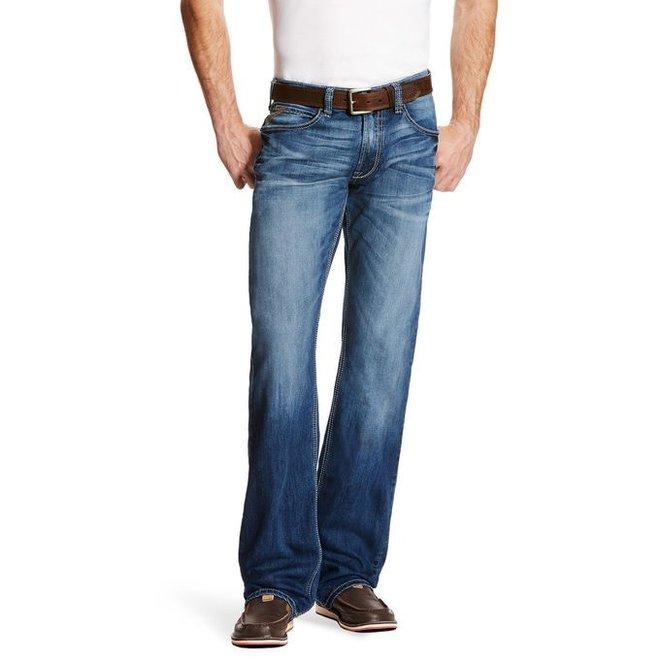 Mens M5 Incline Jean
