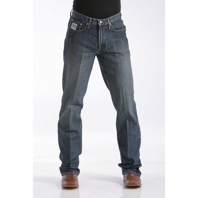 Mens White Label Jeans