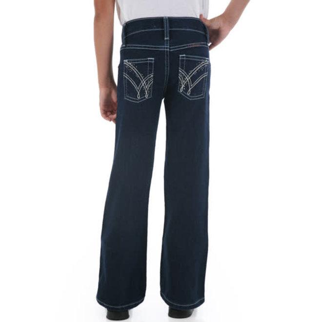 GRQ20AD Girls Jeans