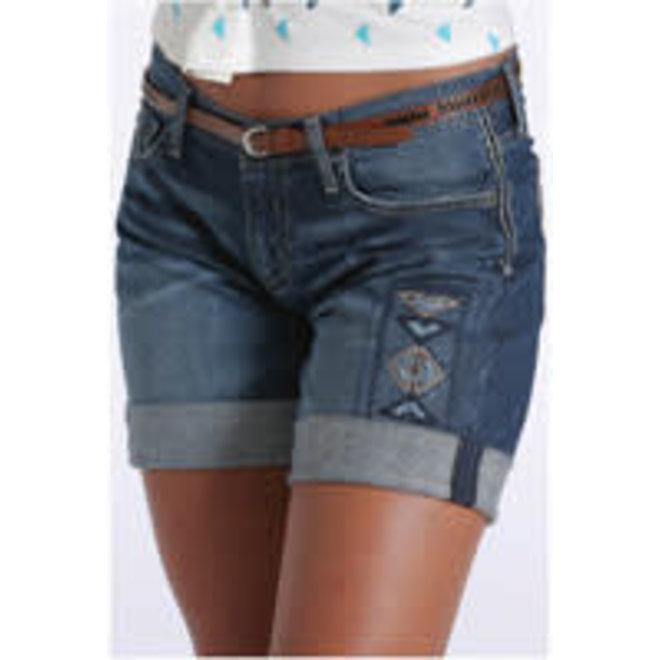Cinch Rhyon Shorts