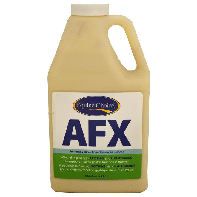 Equine Choice Acid FX