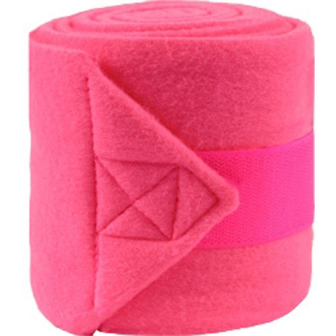 Polo Leg Wraps