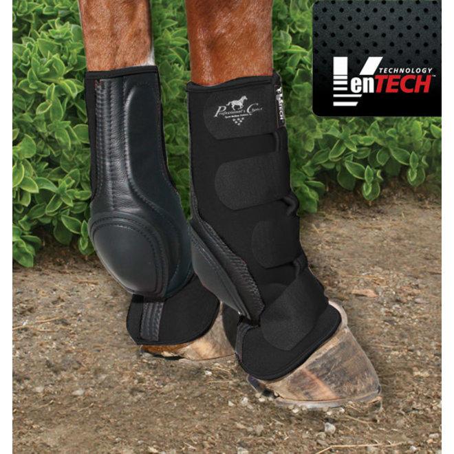VenTech SlideTec Skid Boot