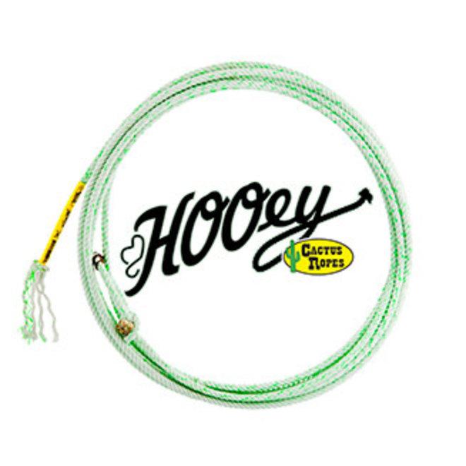 Hooey 4 Strand XS Calf Rope