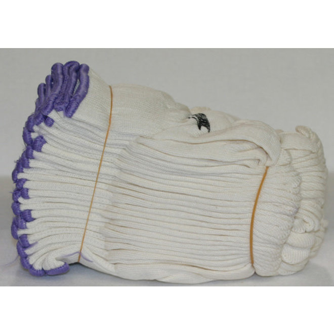 Fastback Roping Glove - Bundle