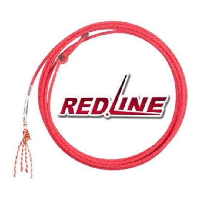 FASTBACK REDLINE HEEL ROPE