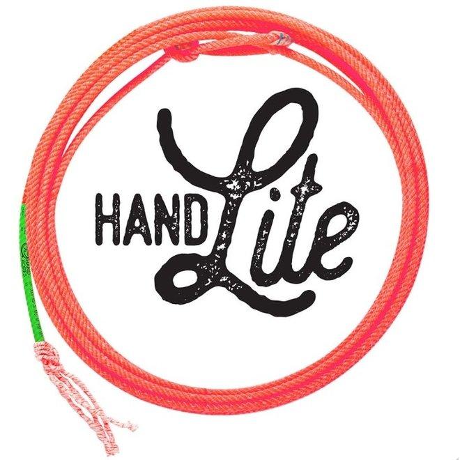 Hand Lite Heel Rope