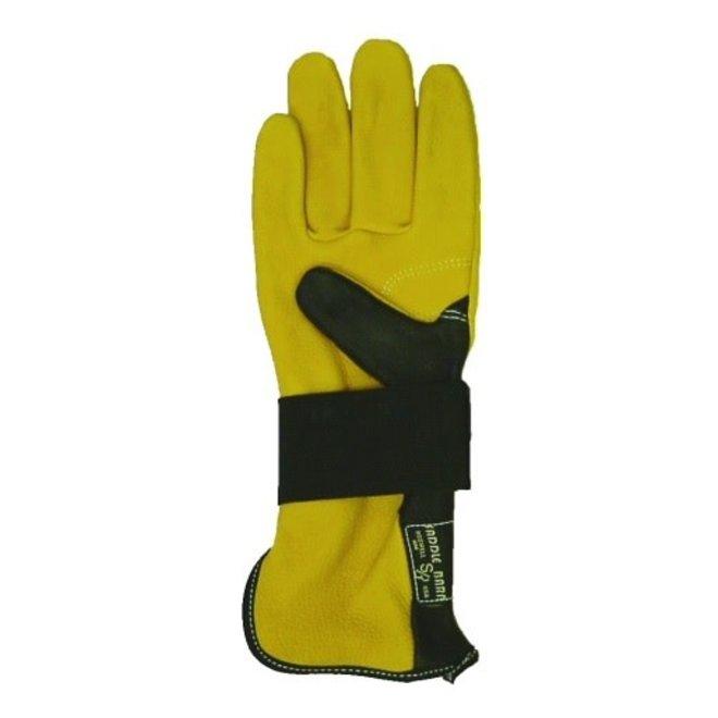 Youth Bullriding Glove