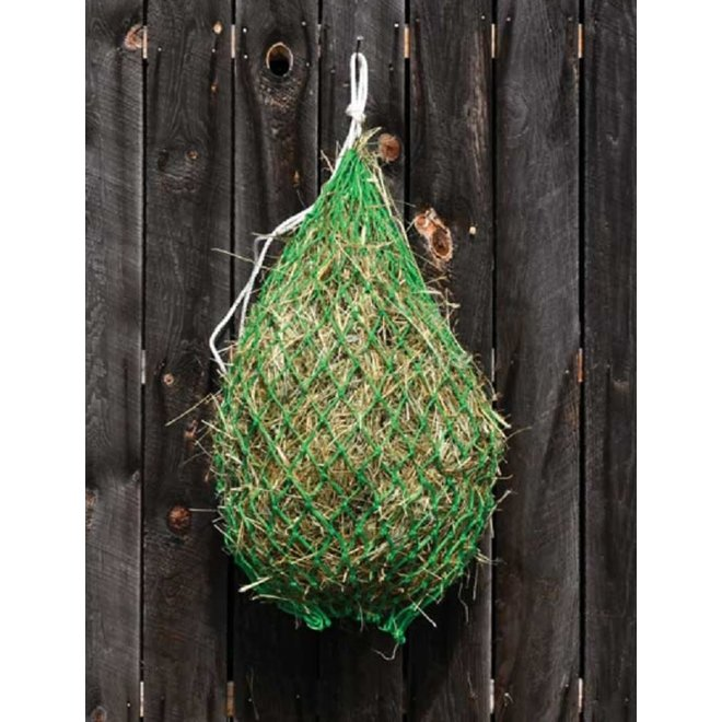 Small Feeder Hay Net