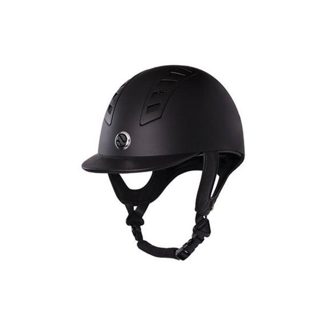 EQ3 Smooth Helmet