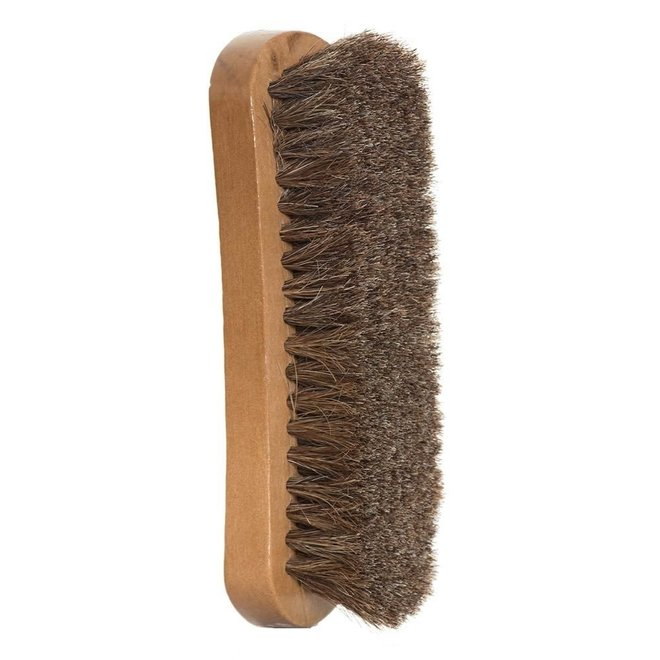 Ariat Deluxe Boot Brush