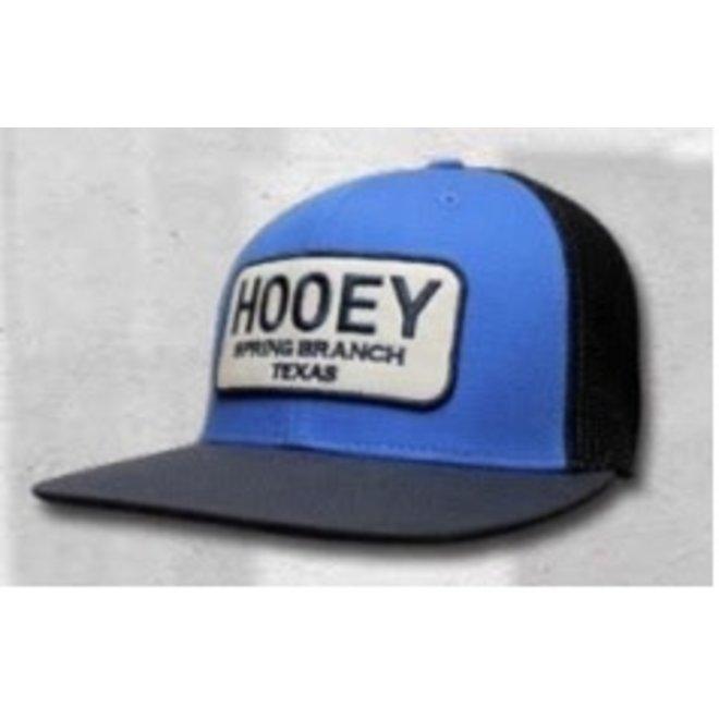 """Hooey """"Hometown"""" Trucker Cap"""