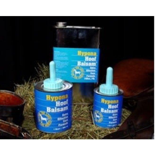 Hypona Hoof Balsam 400ml