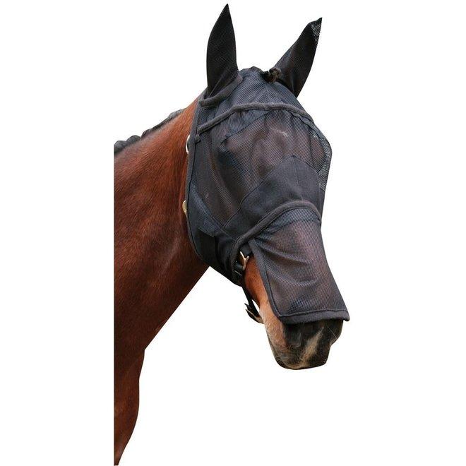 Harry's Horse Flymask
