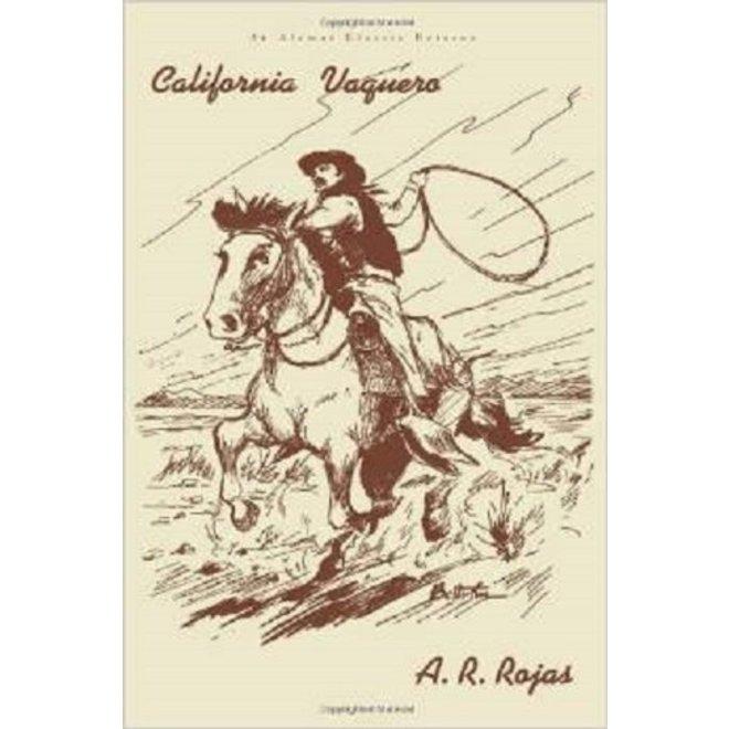 California Vaquero