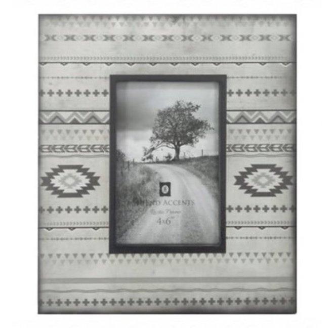 Free Spirit Frame 4x6