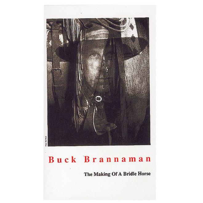 Buck Brannaman The First Ride