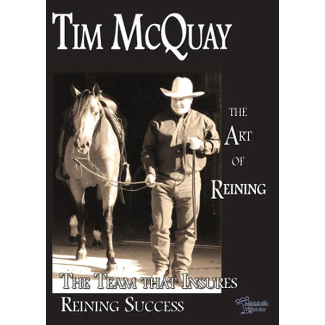 MCQUAY Team  Success