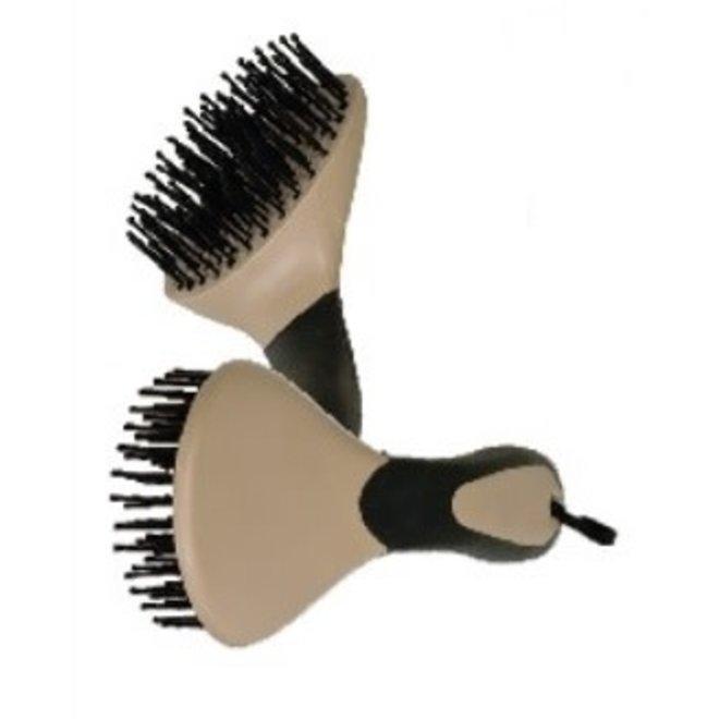 Mane n Tail Brush