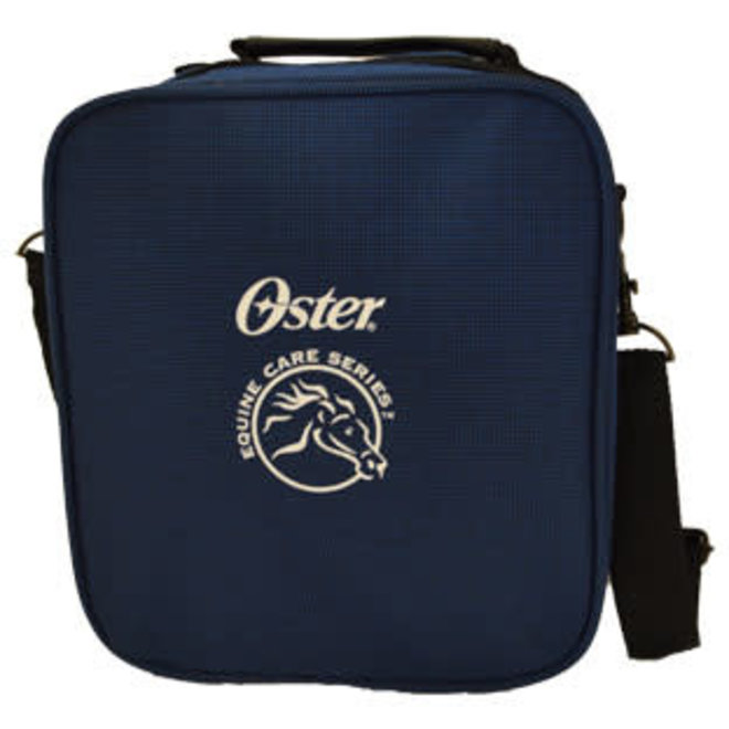 Oster Grooming Tool Bag