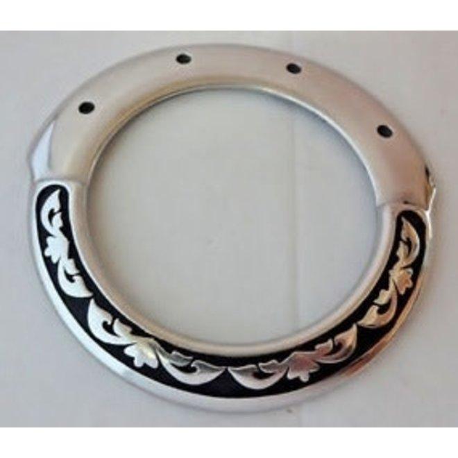 Inskirt Rigging Ring