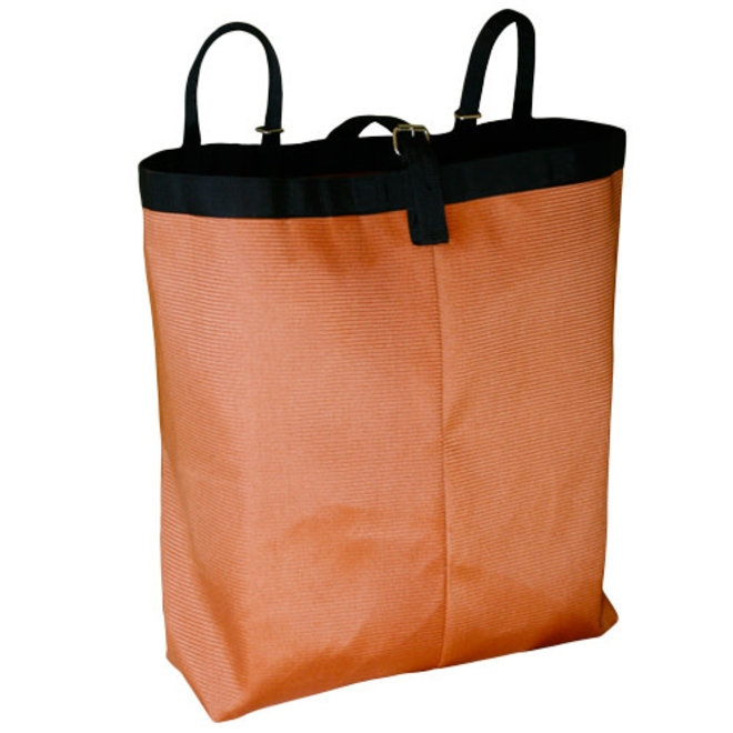 Iron Cloth Pack Bags