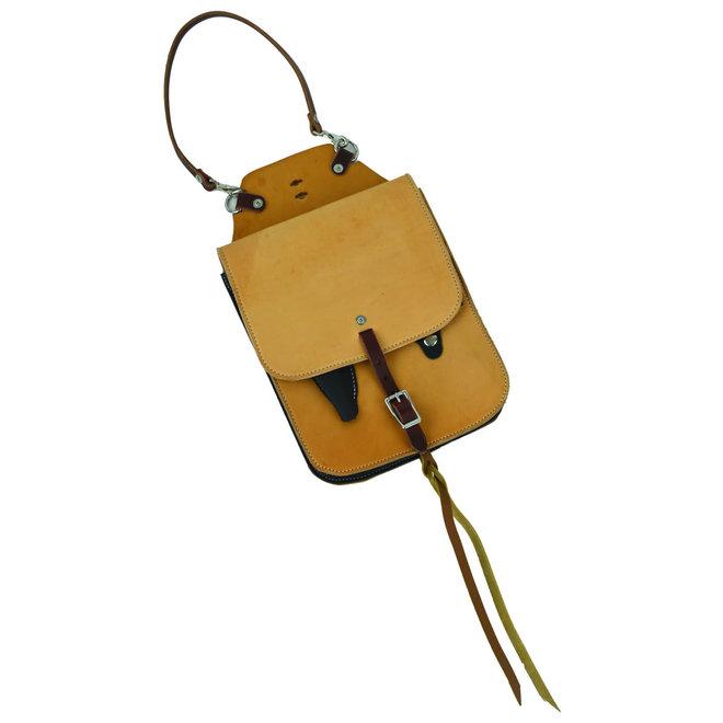 Medicine Bag - 1/2 slick out