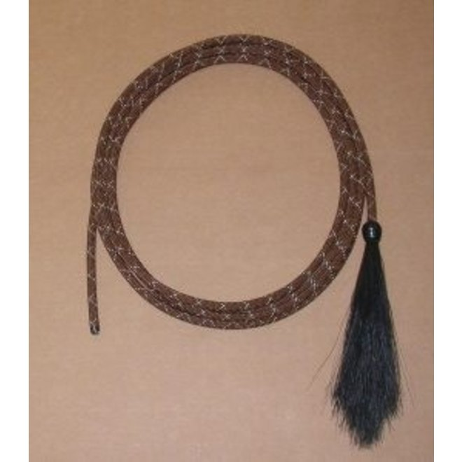 8mm Get Down Rope