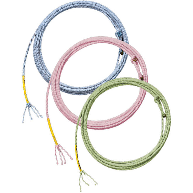 Shockwave Kids Rope