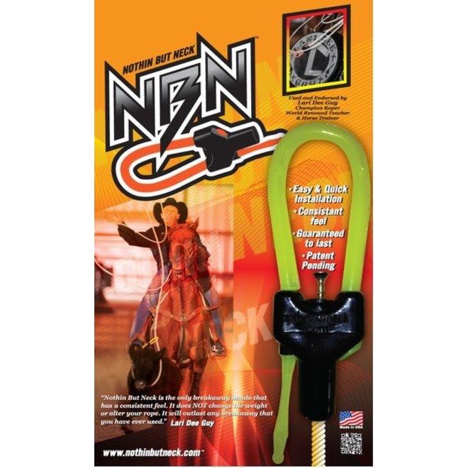 Nothin But Neck  Breakaway Hondo