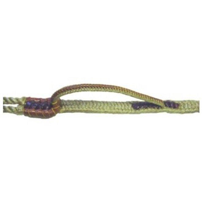 Super Pro Steer Rope Left