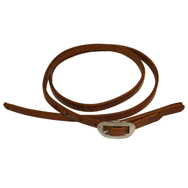 Cross Over Rope Strap