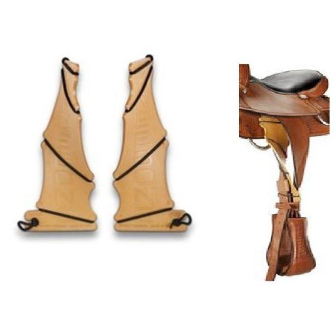 Kneebone Sitrrup Positioner