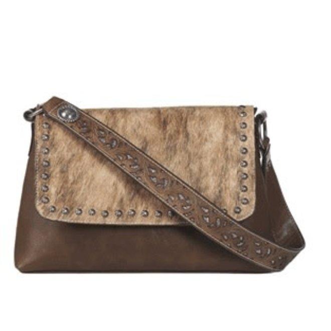 Ladies Lynlee Shld Bag