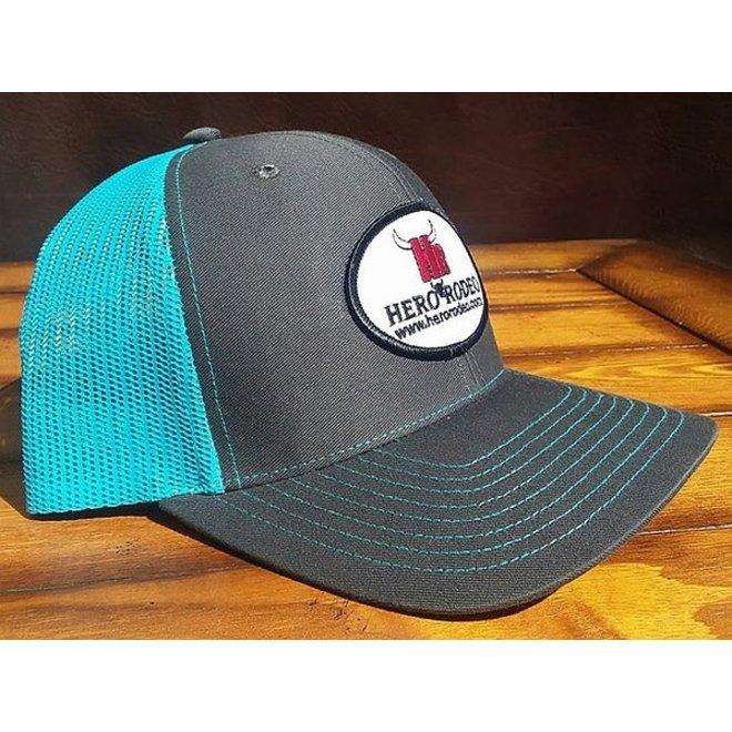 Hero Rodeo Caps
