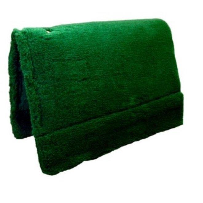 Premium Fleece Pack Pad