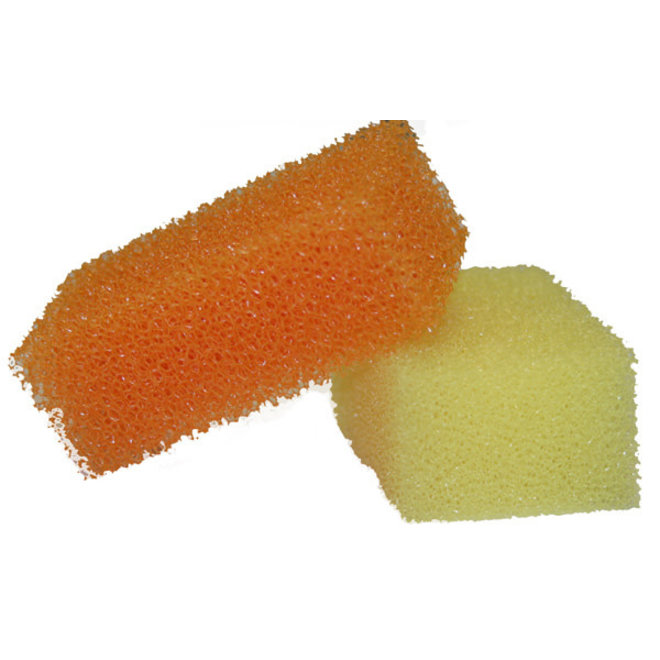 Hat Sponge