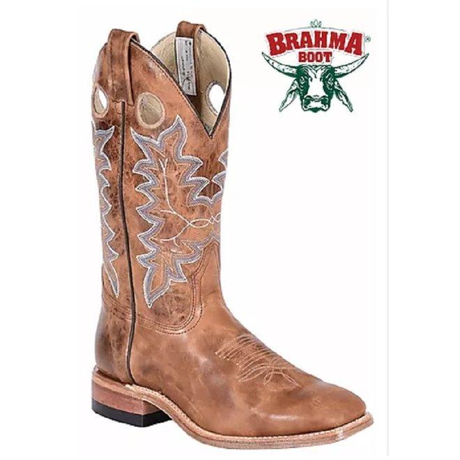 Mens Brahma 8215 EE Boot