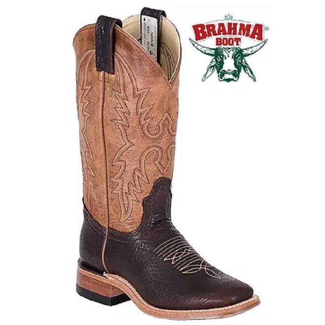 Ladies Brahma 4133 C Boot