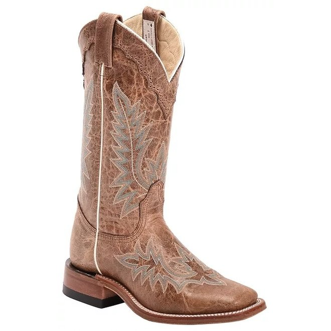 CW #4092 Boot
