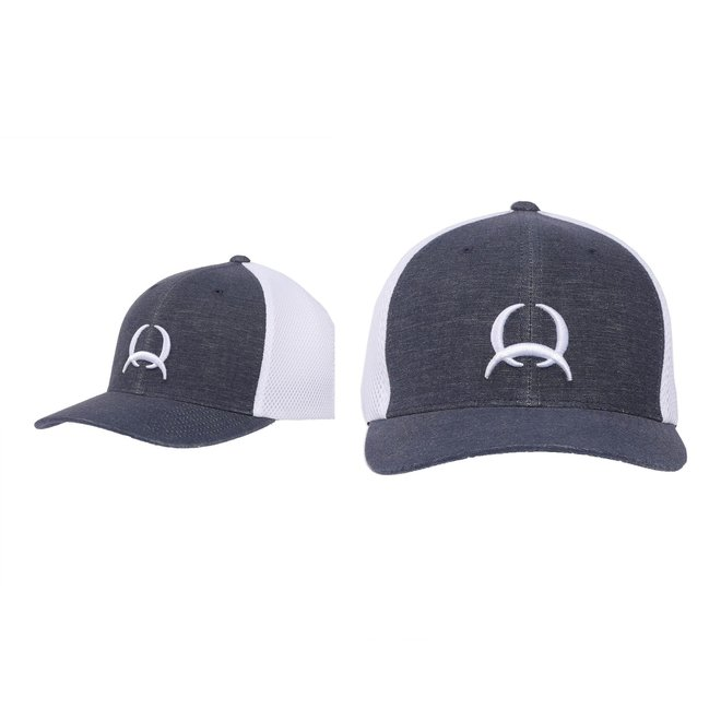 Mens Cinch ArenaFlex Cap