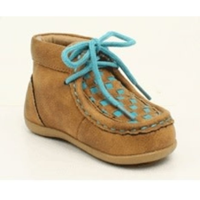 Girls Cassidy Shoes